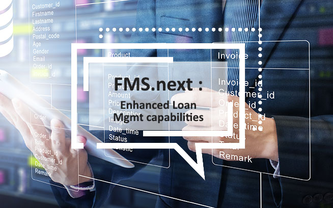 Loan Mgmt enhanced