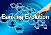 Banking Evolution and Open Banking APIs