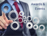 Awards-Events