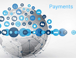 Banking Payments