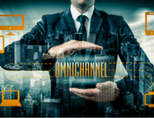 Omni-channel Banking