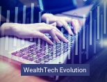 WealthTech Evolution