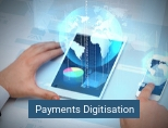 Digitalised Payments