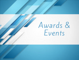 Awards, Events
