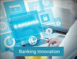 Innovation in Banks