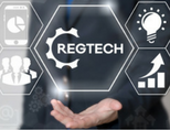 Risk Management to RegTech