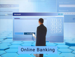online banking customer experience
