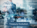 FinTech in Treasury