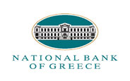 National Bank of Greece - Wealth Management
