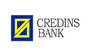 Credins Bank - Collections Management