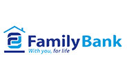 Family Bank - Treasury and Risk Management