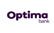 Optima Bank (ex-IBG)  - Risk Management