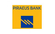 Piraeus Bank - Wealth Management