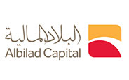 Albilad Capital - Custody