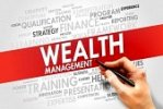 wealth-management